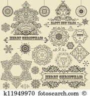 Rosewood Clipart Royalty Free. 227 rosewood clip art vector EPS.