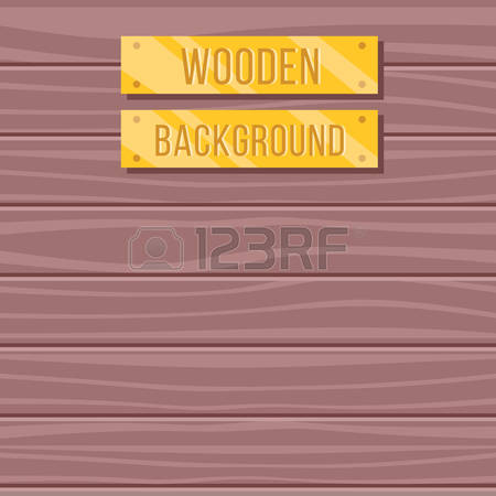 429 Rosewood Stock Illustrations, Cliparts And Royalty Free.
