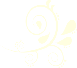 Paisley Swirl Rosewood Clip Art at Clker.com.