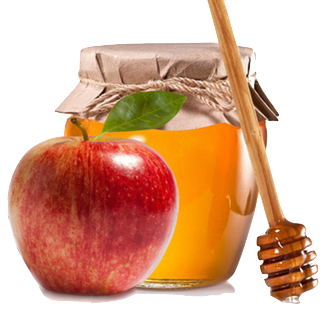 Rosh hashanah images clipart images gallery for free.