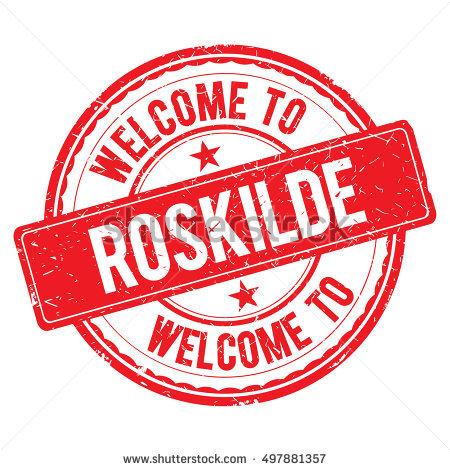 Roskilde Banco de imágenes. Fotos y vectores libres de derechos.