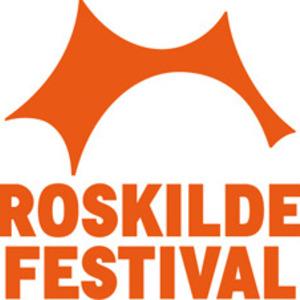 Roskilde Festival 2015 Roskilde Line.