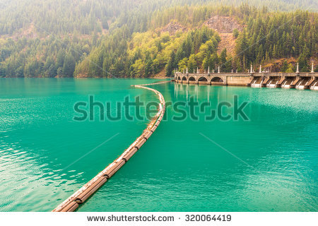 North Cascades Stock Photos, Royalty.