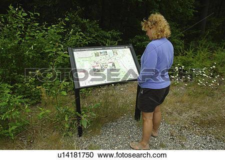 Stock Photography of North Cascades, WA, Washington, Okanogan.