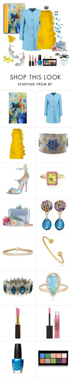 """FMONHAWC"""" by charactertickles ❤ liked on Polyvore featuring."""