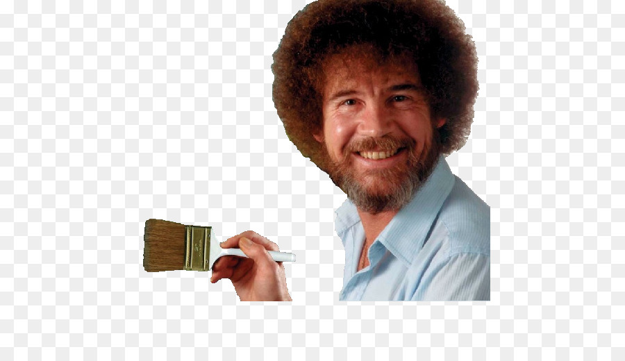 Bob Ross Png (111+ images in Collection) Page 2.