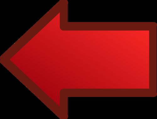 Freccia Clipart.