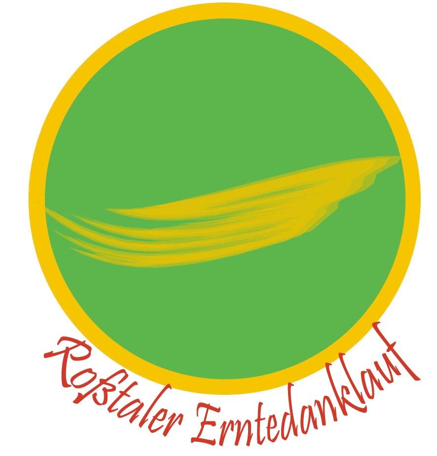 Erntedanklauf Roßtal.