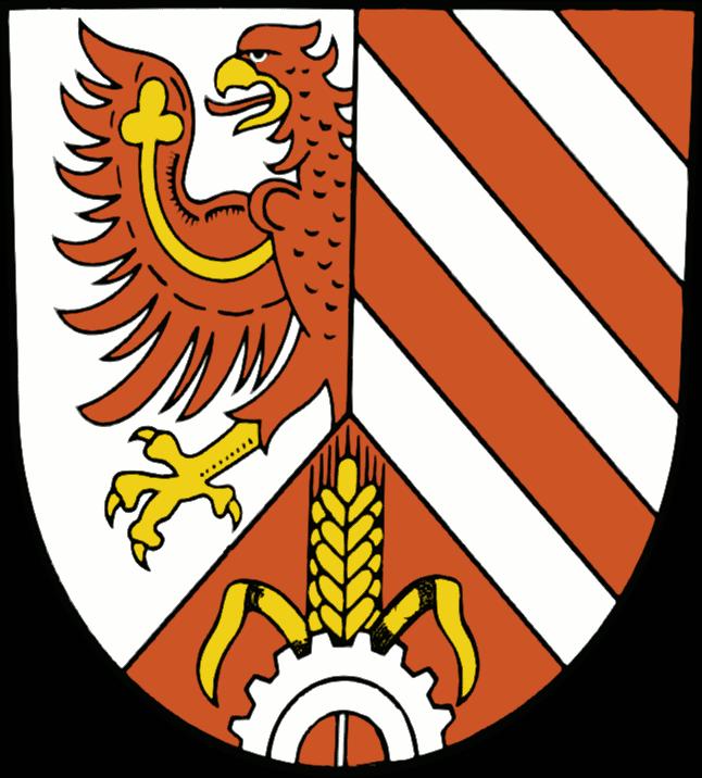 File:Wappen Landkreis Fuerth.png.