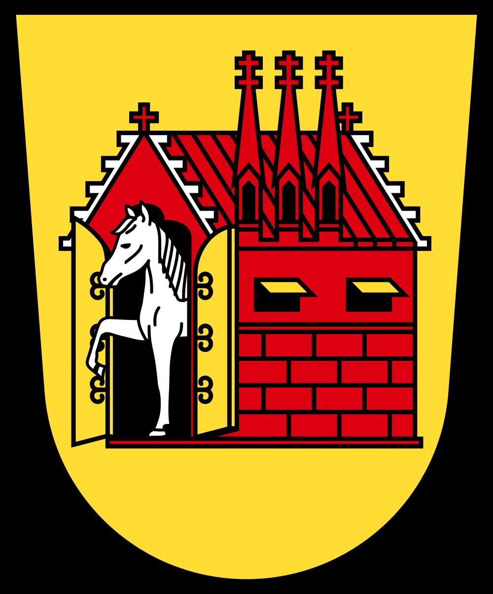 File:Wappen von Roßtal3.svg.