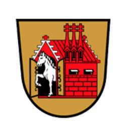 Roßtal by Raimond Heinzl.