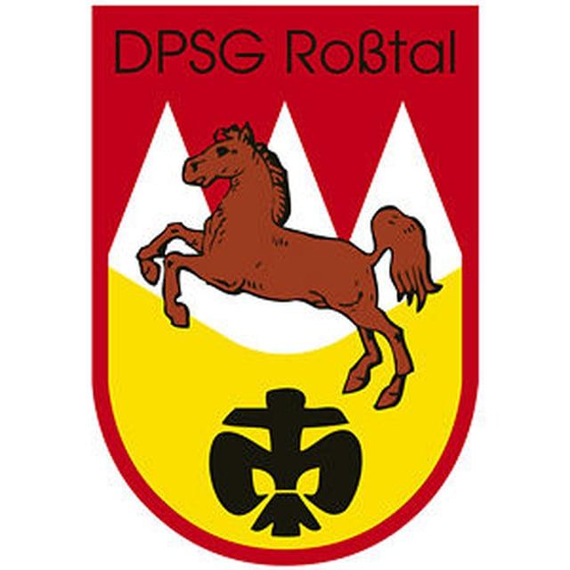 DPSG Roßtal on Vimeo.