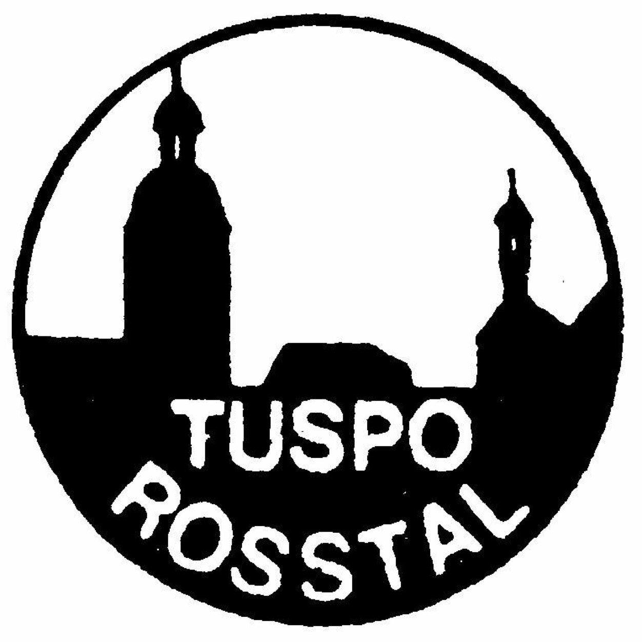 TUSPO Roßtal (@TuspoRosstal).