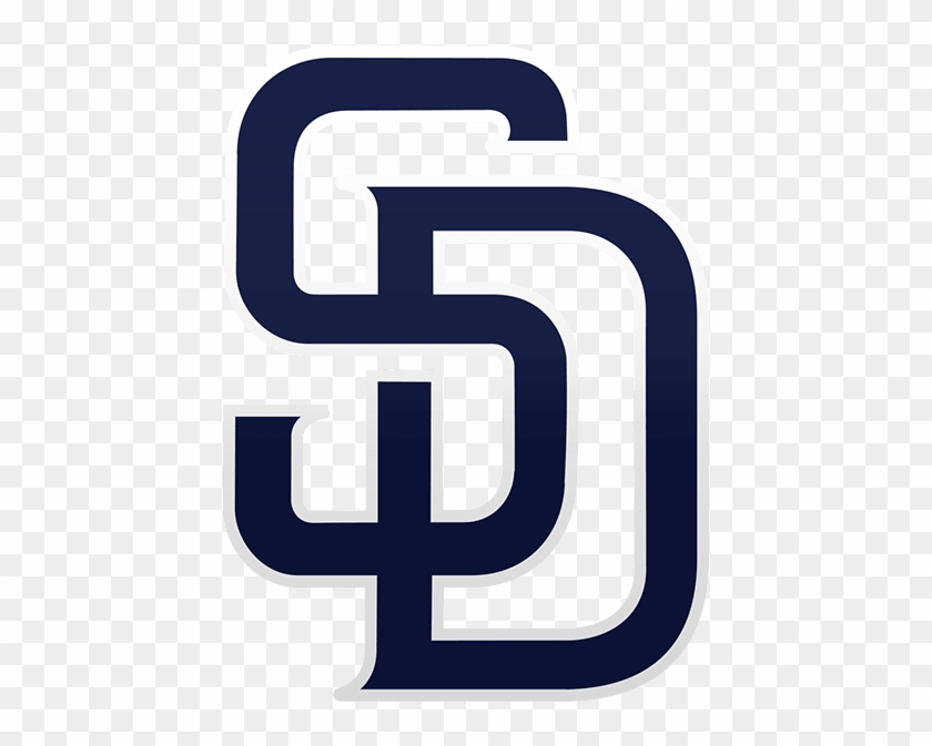 San Diego Padres Schedule, Stats, Roster, News And.
