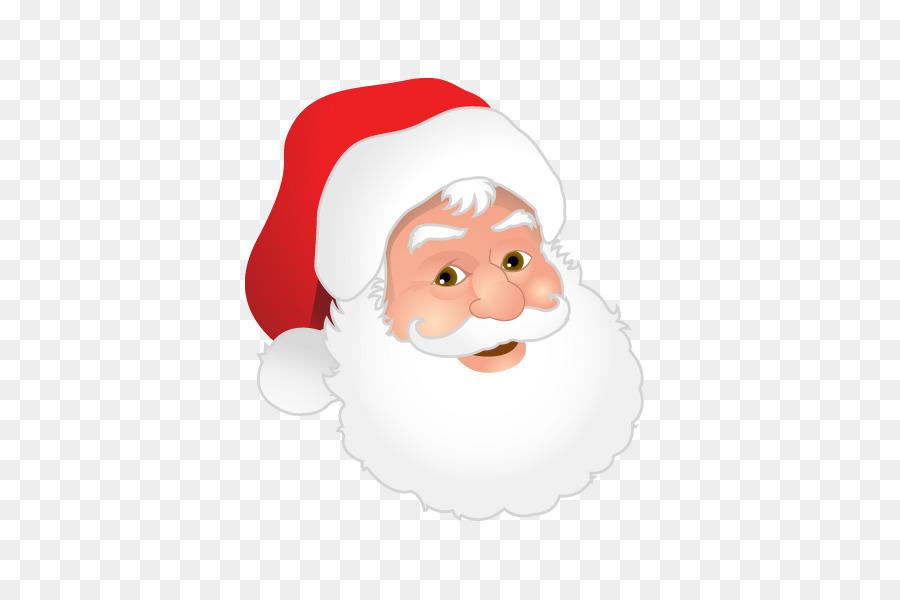 Ded Noel, Snegurochka, Papai Noel.