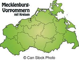Rostock Vector Clipart EPS Images. 69 Rostock clip art vector.