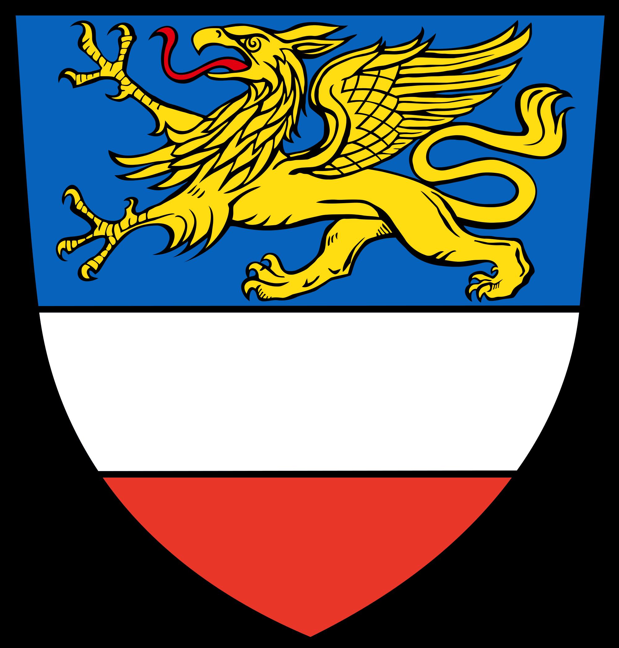 File:Rostock Wappen.svg.