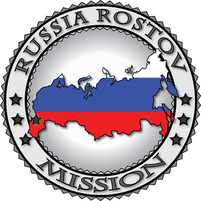 Latter Day Clip Art Russia Rostov Lds Mission Flag Cutout Map Copy.