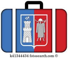 Rostov don Clipart and Stock Illustrations. 11 rostov don vector.