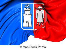 Rostov na donu Stock Illustration Images. 6 Rostov na donu.