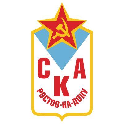 SKA Rostov na Donu.