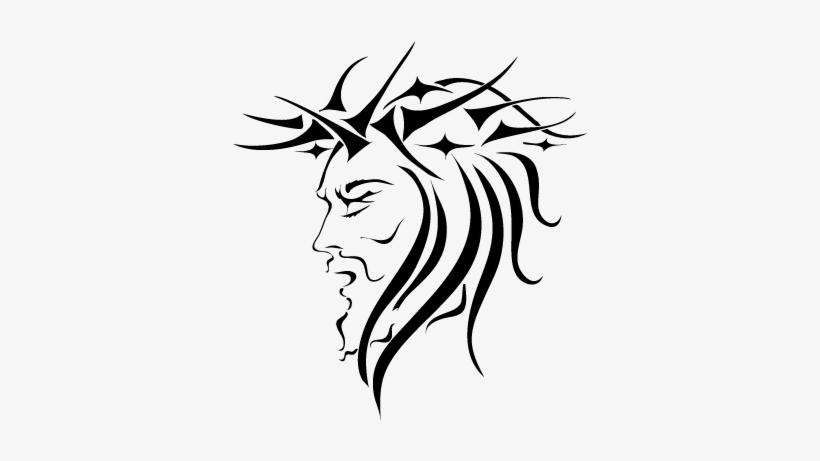 Jesus Vector Free Vector Download Http.