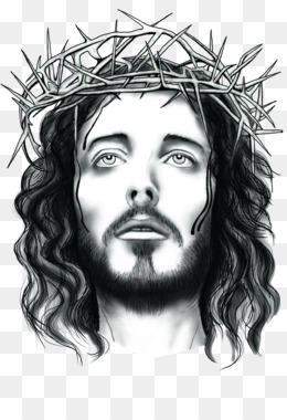 Jesucristo Png (83+ images).