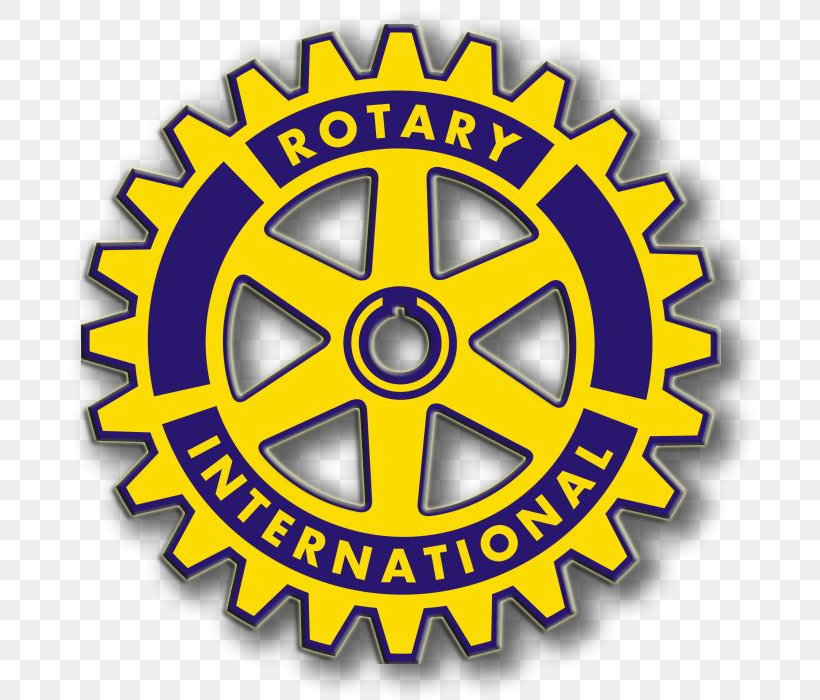 Rotary International Rotary Club Of Toronto Clip Art.