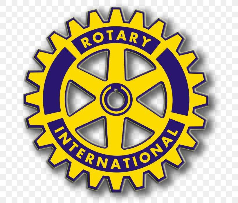 Rotary International Rotary Club Of Toronto Clip Art.