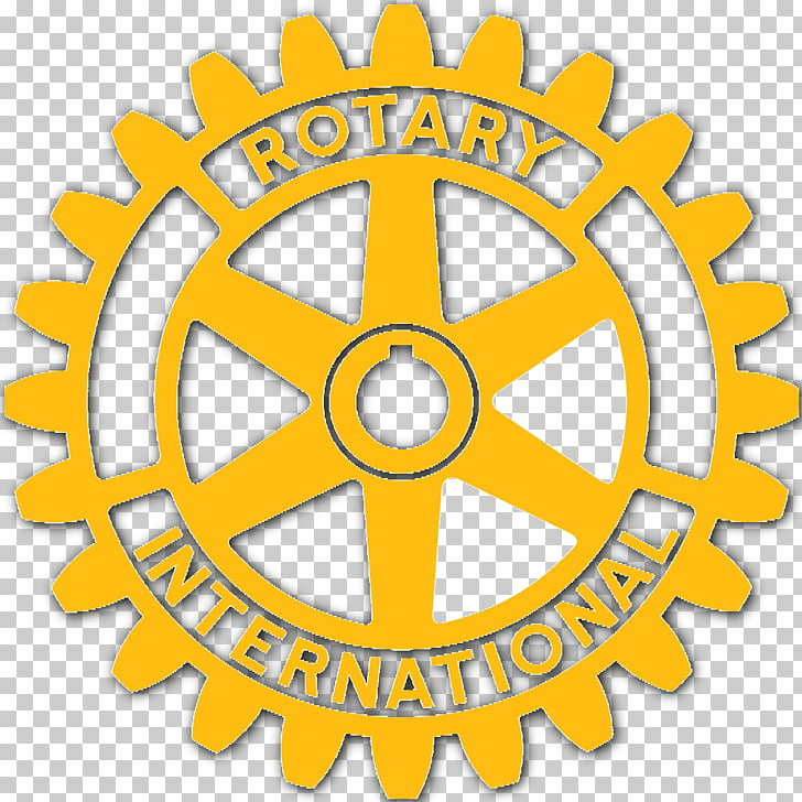 Rotary International Dunedin Cares, Inc. Rotary Club of.