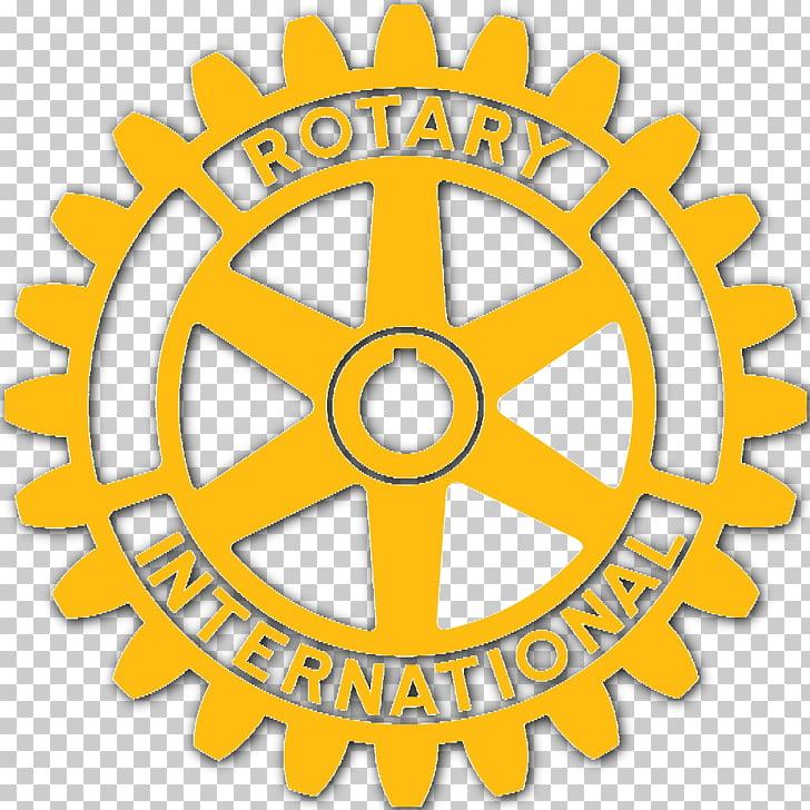 Rotary International Dunedin Cares, Inc. Rotary Club of.