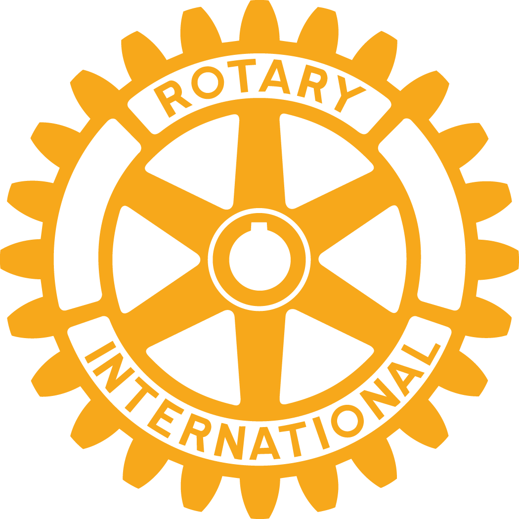 Download Rotary Logos, Themes, Photos.