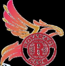 RAC PL Logo.