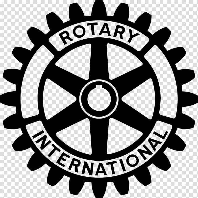 Rotary International Rotaract Rotary Club of Elk Grove.