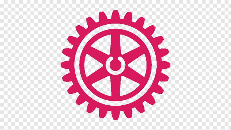 Rotaract cutout PNG & clipart images.