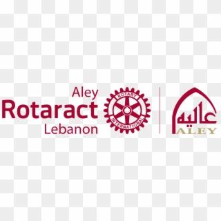 Free Rotaract Logo Png Transparent Images.