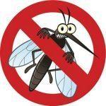 Rotarians Against Malaria.