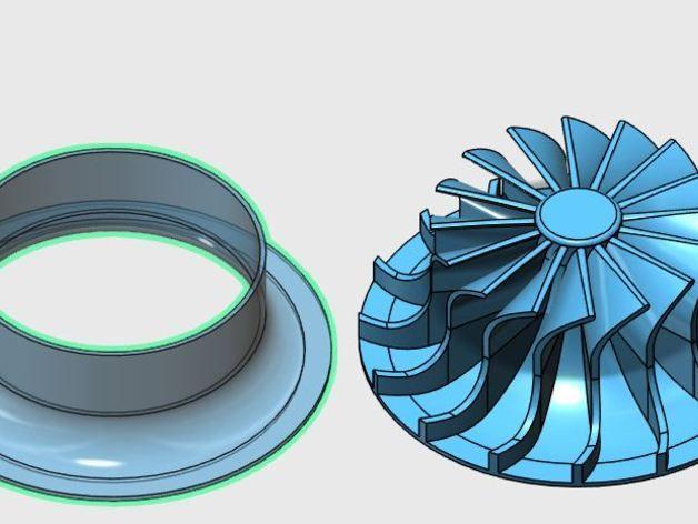 Meer dan 1000 ideeën over Centrifugal Compressor op Pinterest.