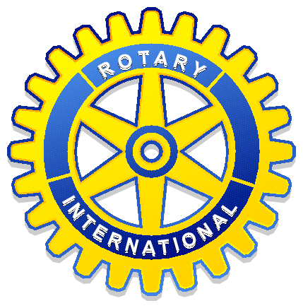 Rotary Clip Art Download 16 clip arts (Page 1).