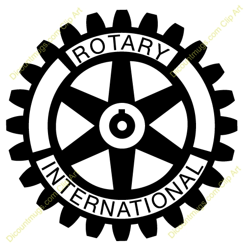 rotary cliparts microsoft clip art rotary international wheel clip.
