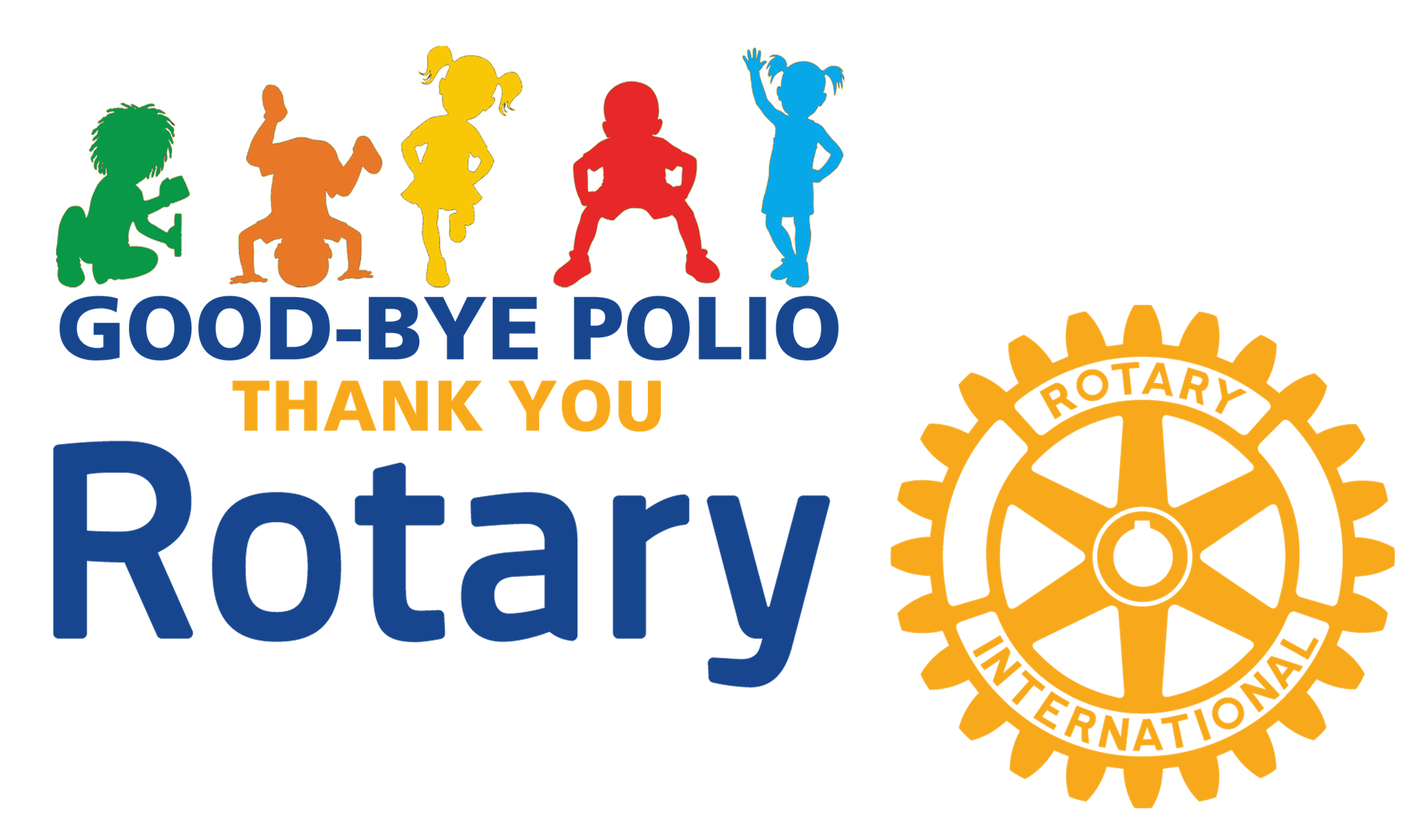 Rotary Clipart Clipground