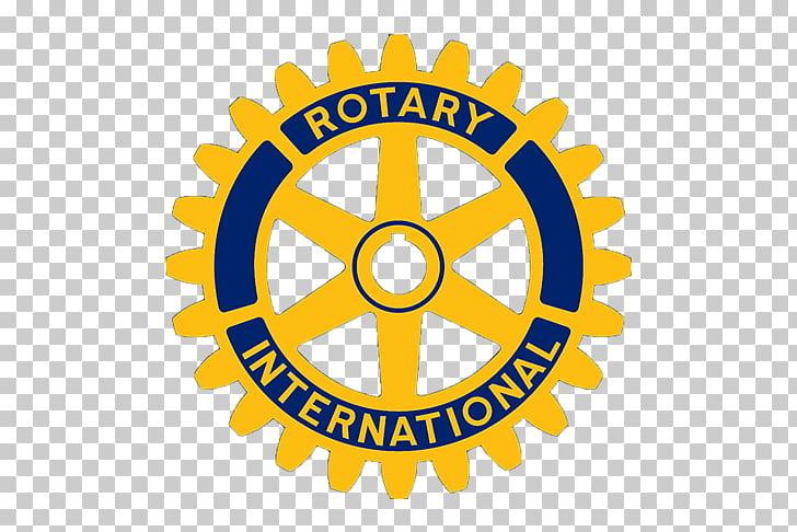 Rotary Club of Wayne New Jersey Rotary International Rotary.