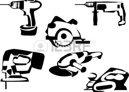 Rotary Hammer Drill Images & Stock Pictures. Royalty Free Rotary.
