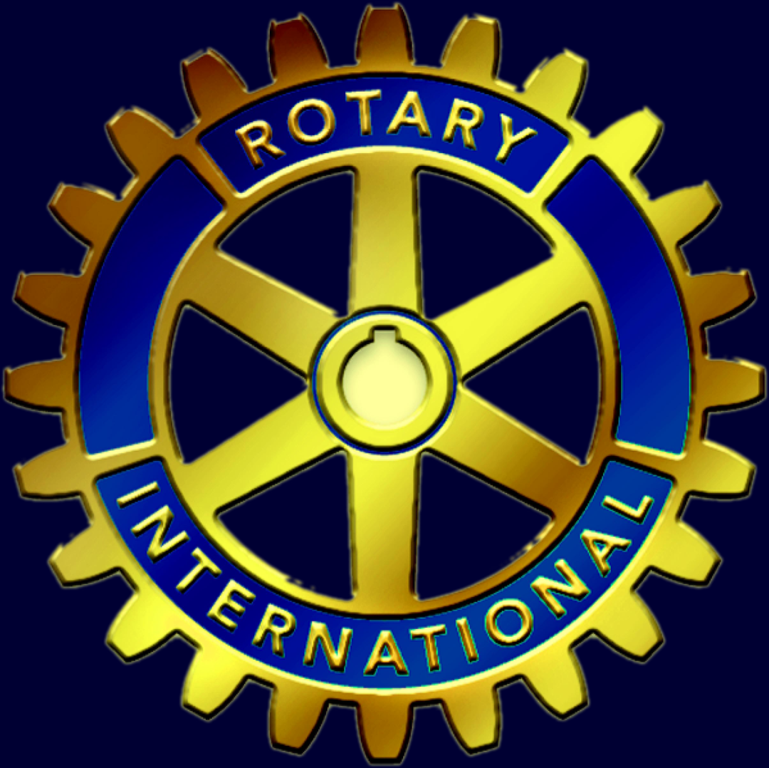 Gallery For > Rotary Club Logo Clipart.
