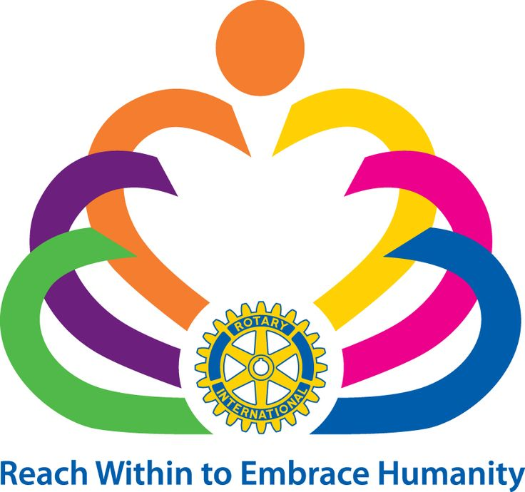 17+ best images about Rotary International on Pinterest.