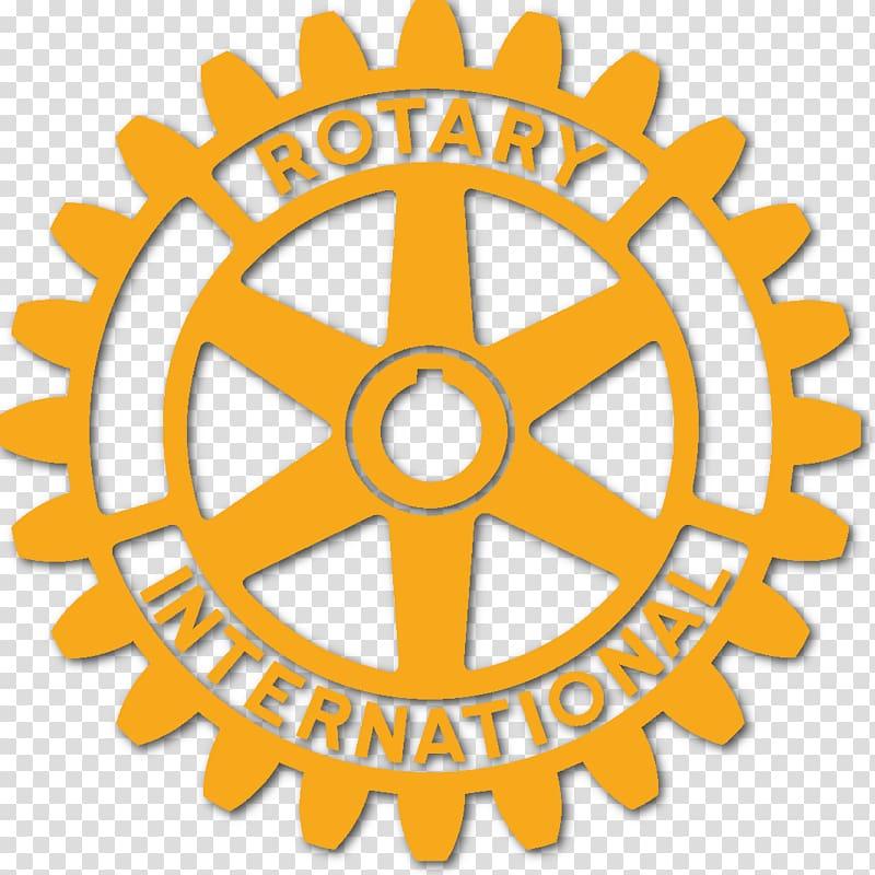 Rotary International Rotary Club of Little Rock Organization.
