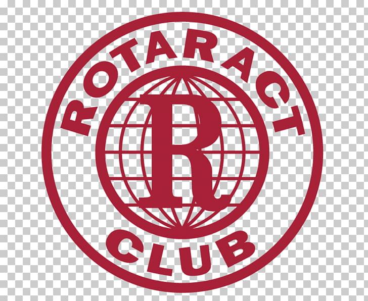 Rotaract Rotary International Service club Association, Club.