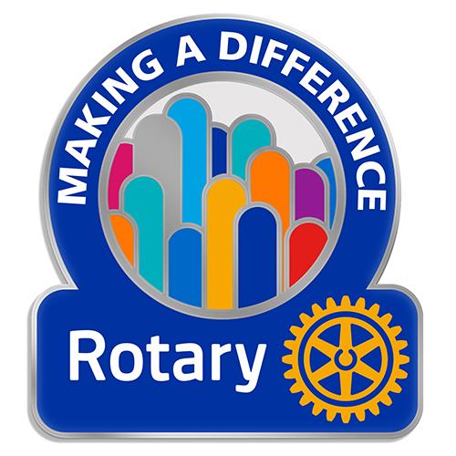 Rotary Logo 2017 18.
