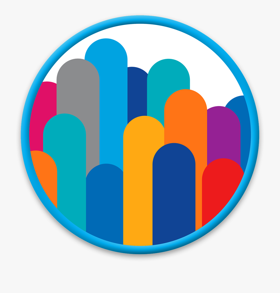Rotary International Logo Png Wwwpixsharkcom Images.