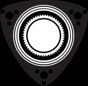 Rotary Club Logo Vector (.AI) Free Download.
